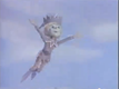 1355943674-jack_frost_1_3_-_youtube-140055.png