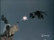 1355943989-the_life_adventures_of_santa_claus_1985_-_youtube-140604.png
