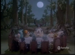 1355944105-the_life_adventures_of_santa_claus_1985_-_youtube-140801.png