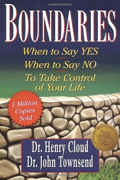 boundaries-say-yesno.jpe