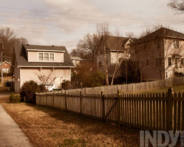 State Ruling Renders Durham Granny Flats Ordinance Moot Indy Week