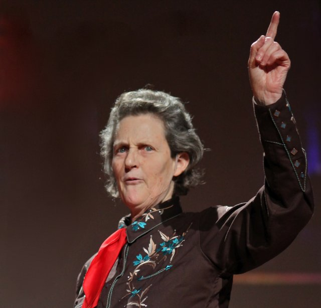 temple_grandin_at_ted.jpe
