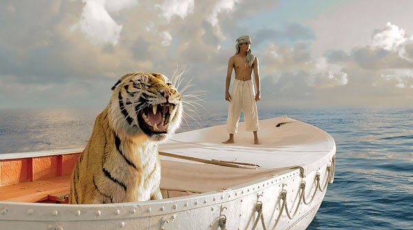 suraj-sharma-and-a-fierce-bengal-tiger-named-richard-parker-must-rely-on-each-ot.jpe