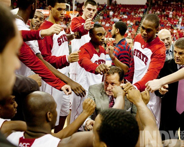 20111116_088_ncstate_acc_bball-1.jpe
