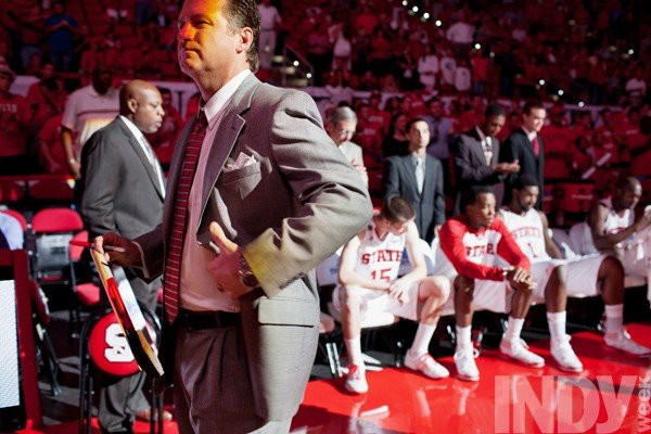 20111116_048_ncstate_acc_bball-1.jpe