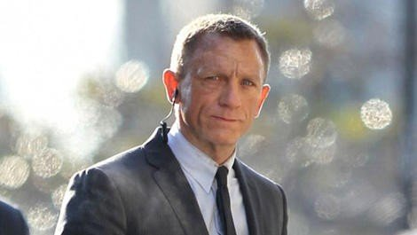 11.9_Skyfall-James-Bond.jpg