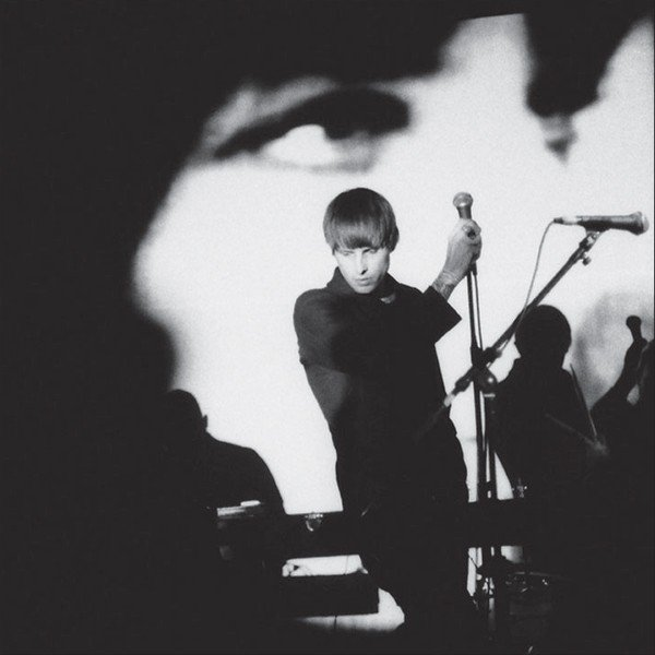 24musfeat2_coldcave_crop.jpe
