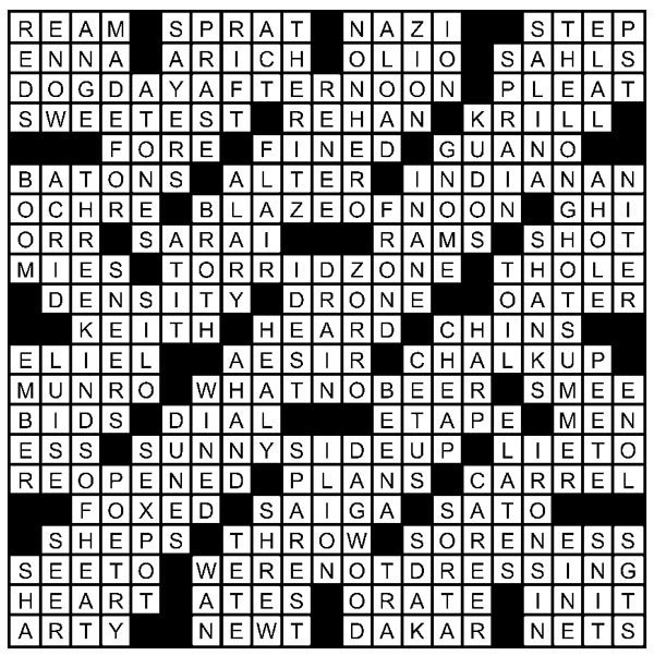crossword-1024.jpe