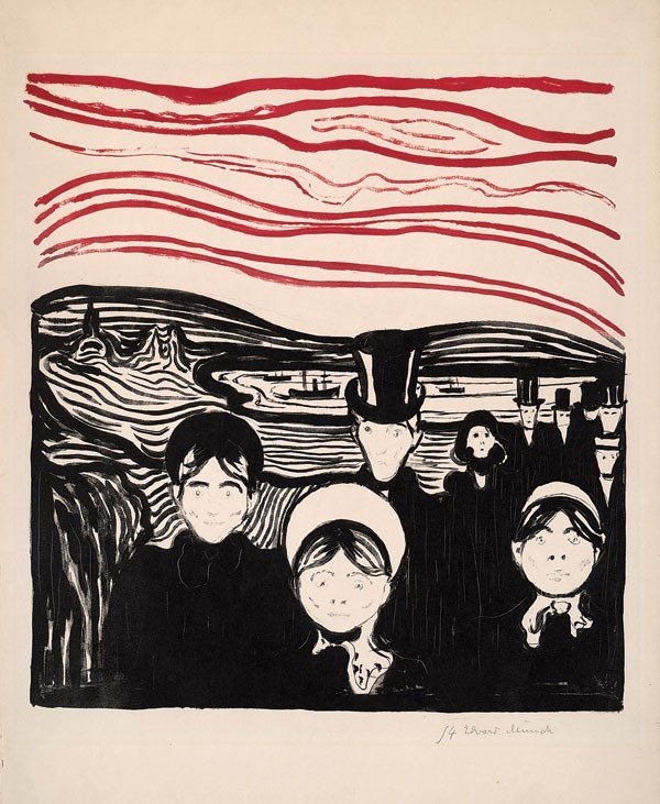 munch_-anxiety_-1656_1940.jpe