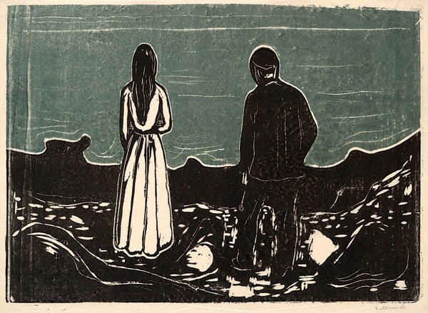 munch_-de-ensomme-_the-lonely-ones_-367_1958.jpe