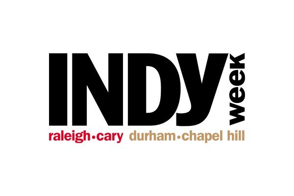 indy_logo_550_cities-rd.jpe