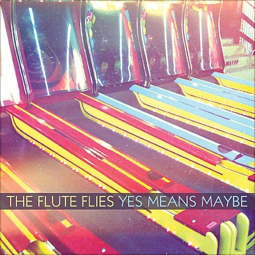 26musreviews_fluteflies.jpe