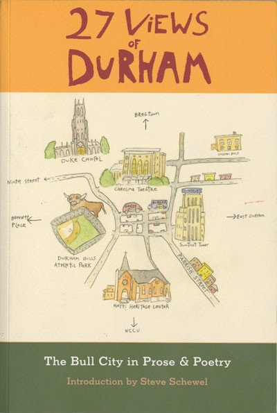 27-views-of-durham.jpe