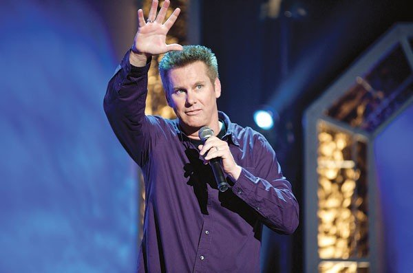 1348334524-9.22_brian-regan-color-1-photo-credit-brian-friedman.jpeg.jpe