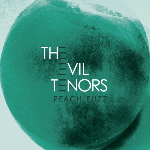 0912music-review-eviltenors.jpe