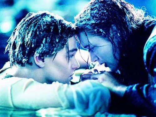 1347376439-titanic-true-love.jpg.jpe