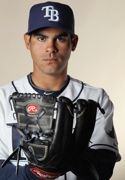 1346565177-alex_torres_tampa_bay_rays_photo_day_uqgqbpa8qdql.jpg.jpe