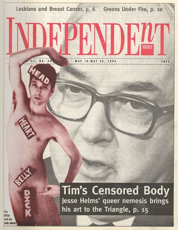 indies-awards-1994-indy-cover.jpe