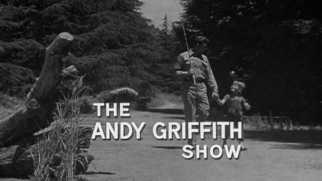 7.6_andy-griffith-show.jpg
