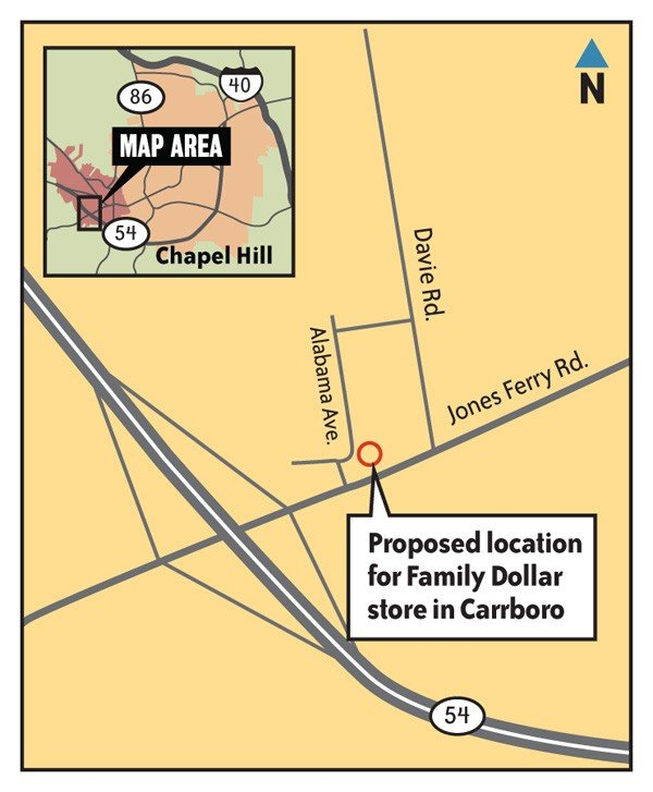 family_dollar_map.jpe