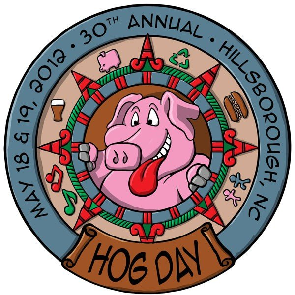 hog-day-2012-600.jpe