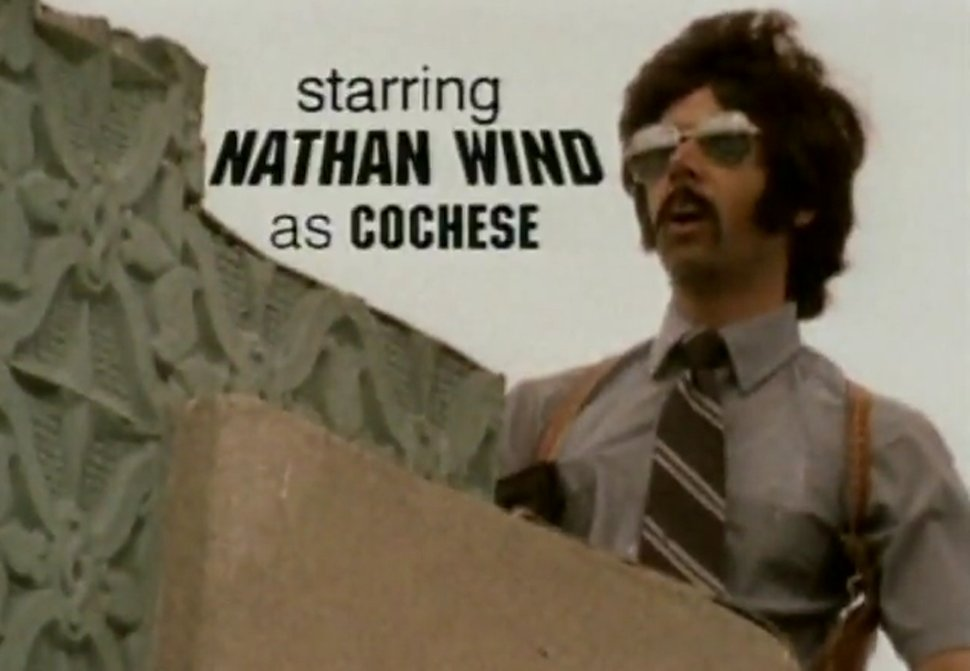 nathan_wind_cochise_mca_beastie_boys_sabotage_video.png