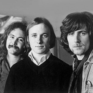 1334256887-crosby-stills-and-nash.jpg.jpe