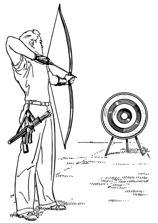 the-bow-the-arrow-and-the-target.jpg