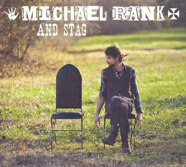 michael-rank-stag.jpe