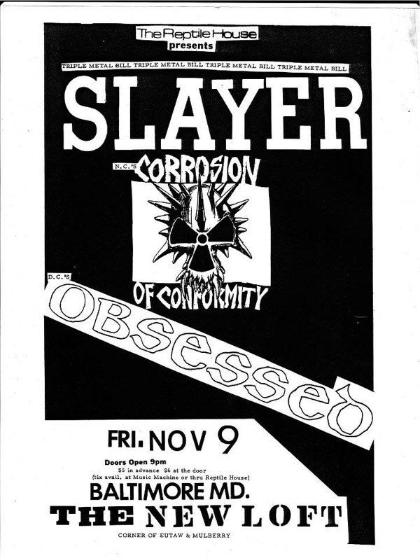 29-cs_slayer-flier.jpe