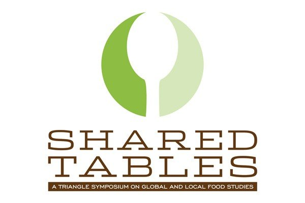 shared_tables_logo_final_we.jpe