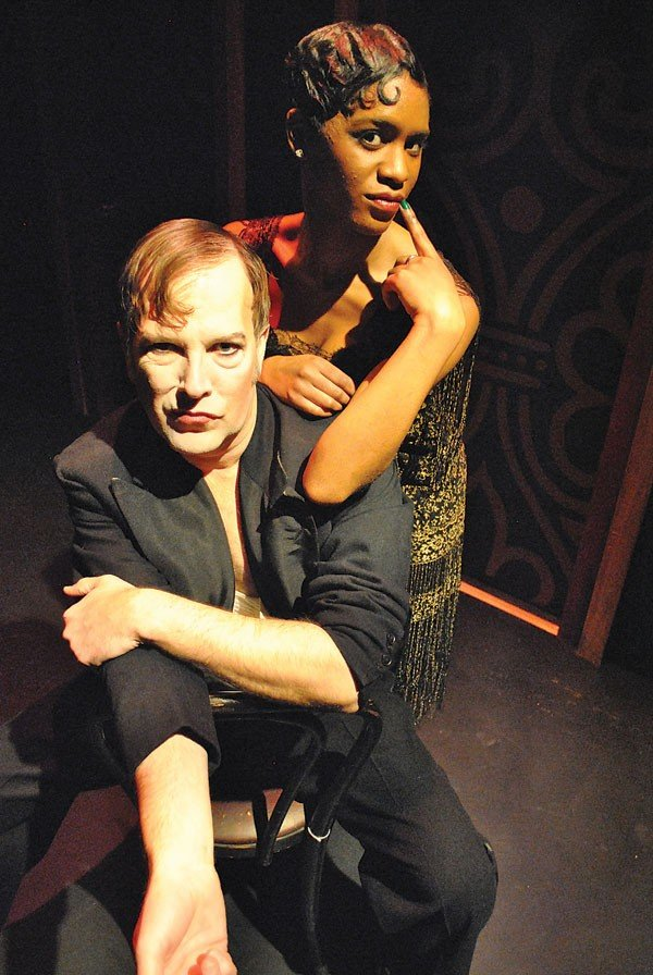 cabaret-photo-by-lauren-gerber.jpe