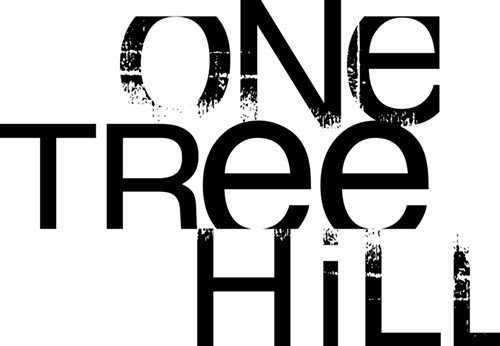 1326307469-one-tree-hill_logo.jpe