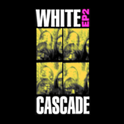 white-cascade-cover.png
