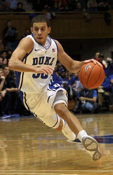 1325876874-sethcurry.0331_duke_uncg_121911_dragoe.jpg.jpe