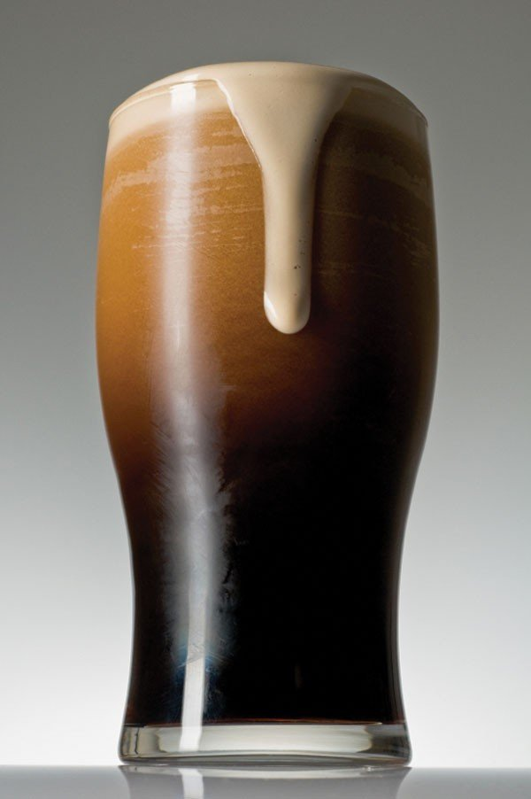 guiness-beer.jpe