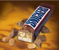 snickers.JPG
