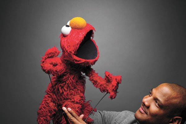 _1---being-elmo.jpe