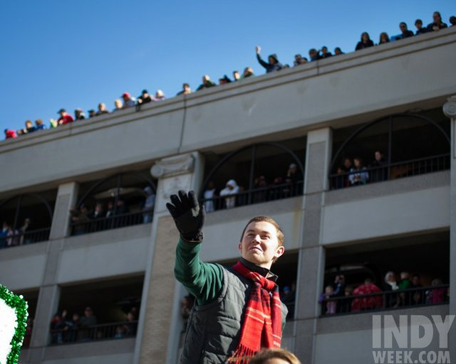 20111119_154_raleigh_xparade_dla.jpe