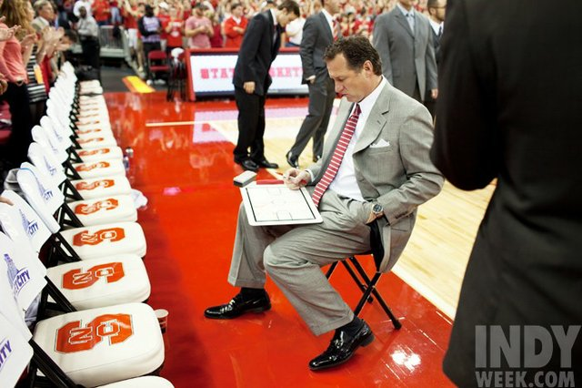 20111116_079_ncstate_acc_bball.jpe