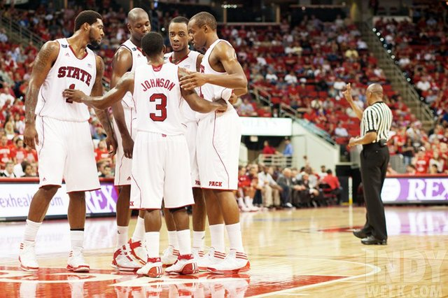 20111116_319_ncstate_acc_bball.jpe