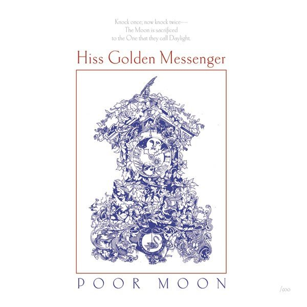 poormoon-cover-final.jpe