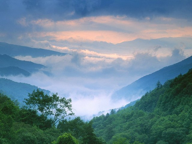 1321236101-summer-storm-approaching_-newfound-gap_-smoky-mountains-national-park.jpg.jpe