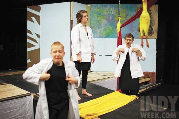 20111105_126_indy_eating_animals_theater_dla.jpe