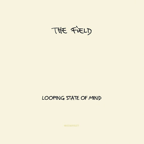 26musfeat2_the-field.jpe