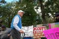 1319149428-occupy102011skinner-use.jpg.jpe
