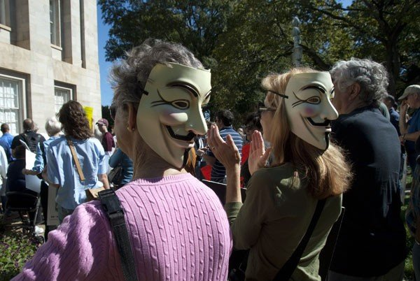 occupy-raleigh--masks.jpe