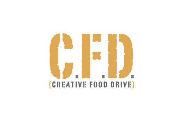 creative-food-drive.jpe