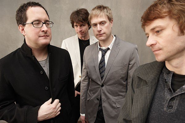 hold-steady-photo-by-mark-seliger.jpe