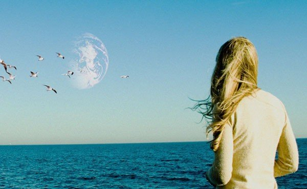 anotherearth.jpe